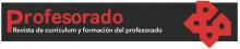 Formación Inicial del Profesorado de Educación Secundaria en América Latina- Dilemas y Desafíos