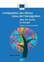 L'intégration des élèves issus de l'immigration dans les écoles en Europe