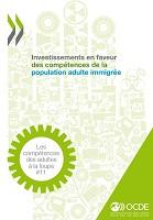 n° 11 - Investissements en faveur des compétences de la population adulte immigrée