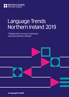 Language trends Northern Ireland 2019: findings from surveys of primary and post-primary schools