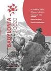 n° 1 - 2020 - Le français en Suisse...20 ans après