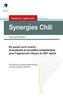 n° 16 - 2020 - Du passé vers l'avenir : innovations et nouvelles compétences pour l'apprenant-citoyen du XXIe siècle