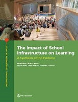 The impact of school infrastructure on learning: a synthesis of the evidence