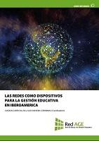 Las redes como dispositivos para la gestión educativa en Iberoamérica