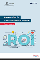 Understanding the return on investment from TVET: a practical guide