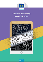 Education and training monitor 2019