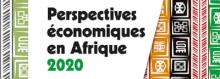 Perspectives économiques en Afrique 2020 : former la main d'oeuvre africaine de demain