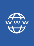 http://www-wds.worldbank.org/external/default/WDSContentServer/WDSP/IB/2012/09/18/000386194_20120918011506/Rendered/PDF/726010WP00PUBL05B0Youth0employment.pdf