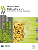Skills on the move: migrants in the survey of adult skills