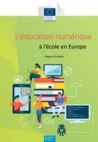 L'éducation numérique à l'école en Europe