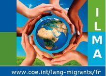 Intégration linguistique des migrants adultes (ILMA)