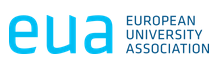 2021 European quality assurance forum