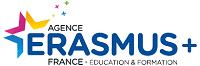 Formation sur la mise en œuvre de projets de mobilité AC1 dans le secteur de l'enseignement scolaire : séminaire de contact