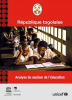 Analyse du secteur de l'éducation de la République togolaise: des défis pour un enseignement de qualité pour tous