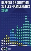 Rapport de situation sur les financements 2020