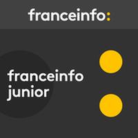 France info junior