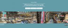 Econofides: l'économie pour le lycée