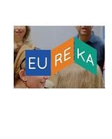 Eureka : la plateforme pédagogique et scientifique du CLA