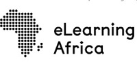 E-learning Africa. 15th International conference & exhibition on ICT for education, training & skills development: a new prupose for education