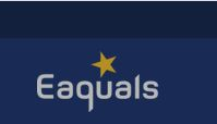 Eaquals 30th anniversary conference