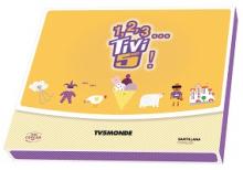 1,2,3… Tivi5monde ! - Le kit pour enseigner aux enfants