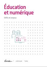 Éducation et numérique : défis et enjeux