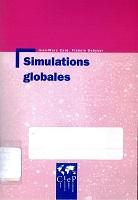 Simulations globales