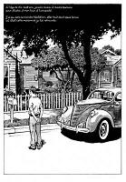 Histoire et bande-dessinée