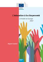 L'éducation à la citoyenneté à l'école en Europe