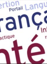 Activités français au quotidien