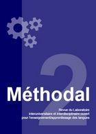 n° 2 - mars 2018 - Méthodologie de l'enseignement/apprentissage des langues. Innover : pourquoi et comment ?