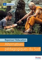 Repenser l'éducation : alternatives pédagogiques du Sud