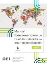 Manual Iberoamericano de Buenas Prácticas en Internacionalización