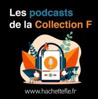 Les 50 ans du BELC - podcast de la collection F