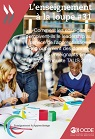 n° 31 - mai 2020 - Comment les enseignants perçoivent-ils le leadership au service de l'apprentissage ?