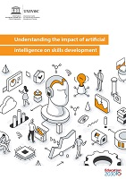 Understanding the impact of artificial intelligence on skills development