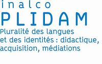 Politique linguistique familiale : oralité et transmission