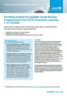 Promising practices for equitable remote learning emerging lessons from COVID-19 education responses in 127 countries