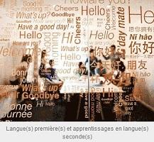 n° 73 - 2019 - Langue(s) première(s) et apprentissages en langue(s) seconde(s)