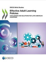Effective adult learning policies: challenges and solutions for latin american countries