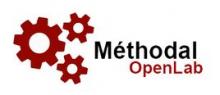 Méthodal : Méthodologie de l'enseignement/apprentissage des langues