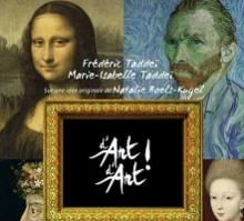 TV5MONDE - D'Art d'Art