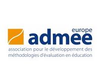 32e colloque de l'ADMEE - Dispositifs et méthodologies émergents en évaluation