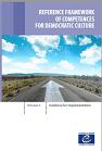 Cadre de référence des compétences pour une culture de la démocratie. Volume 3 : orientations pour la mise en oeuvre