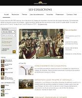 Clio-Texte, un catalogue de textes utiles à l'enseignement de l'histoire