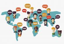Compétences interculturelles - Exercices pour mieux se comprendre