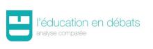 Contribution de la CONFEMEN aux politiques éducatives des pays francophones d'Afrique subsaharienne prise en compte des résultats de l'évaluation PASEC 2014 dans l'élaboration de politiques éducatives