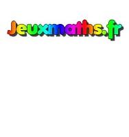 Jeuxmaths.fr