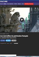 Notre-Dame de Paris (dossier)