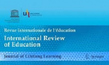 vol. 64, n° 6 - décembre 2018 - Using a narrative approach to researching literacy and non-formal education in Africa and Asia: special issue